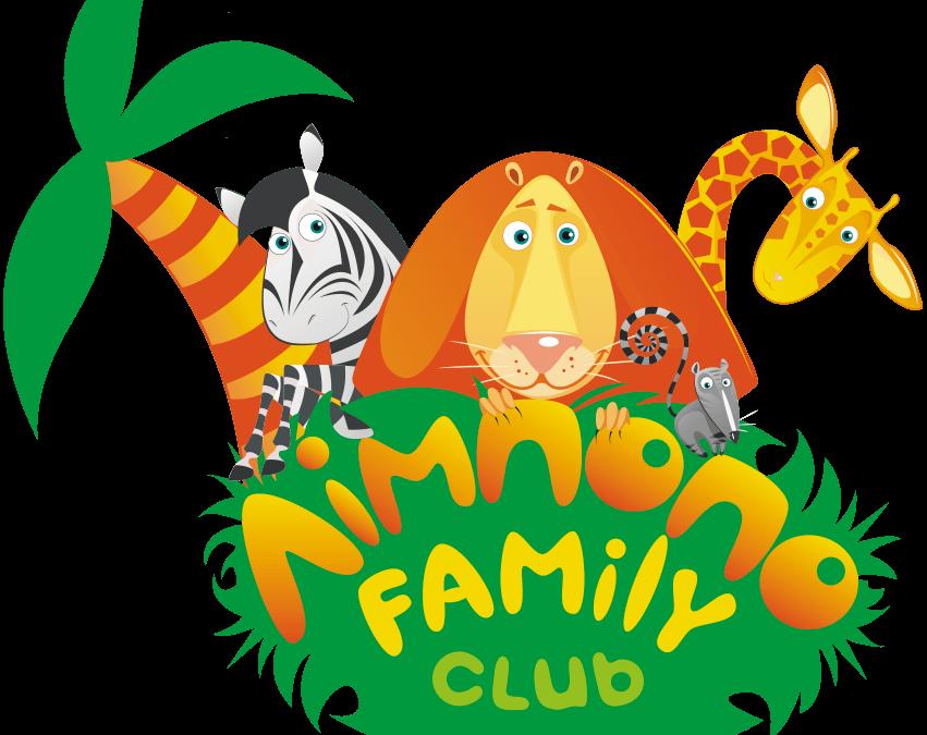 Лімпопо Family Club отримав ліцензію від КМДА